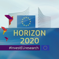 LIGHTCOCE H2020 PROJECT